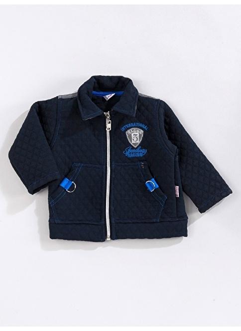 Jollybaby Ceket Mavi
